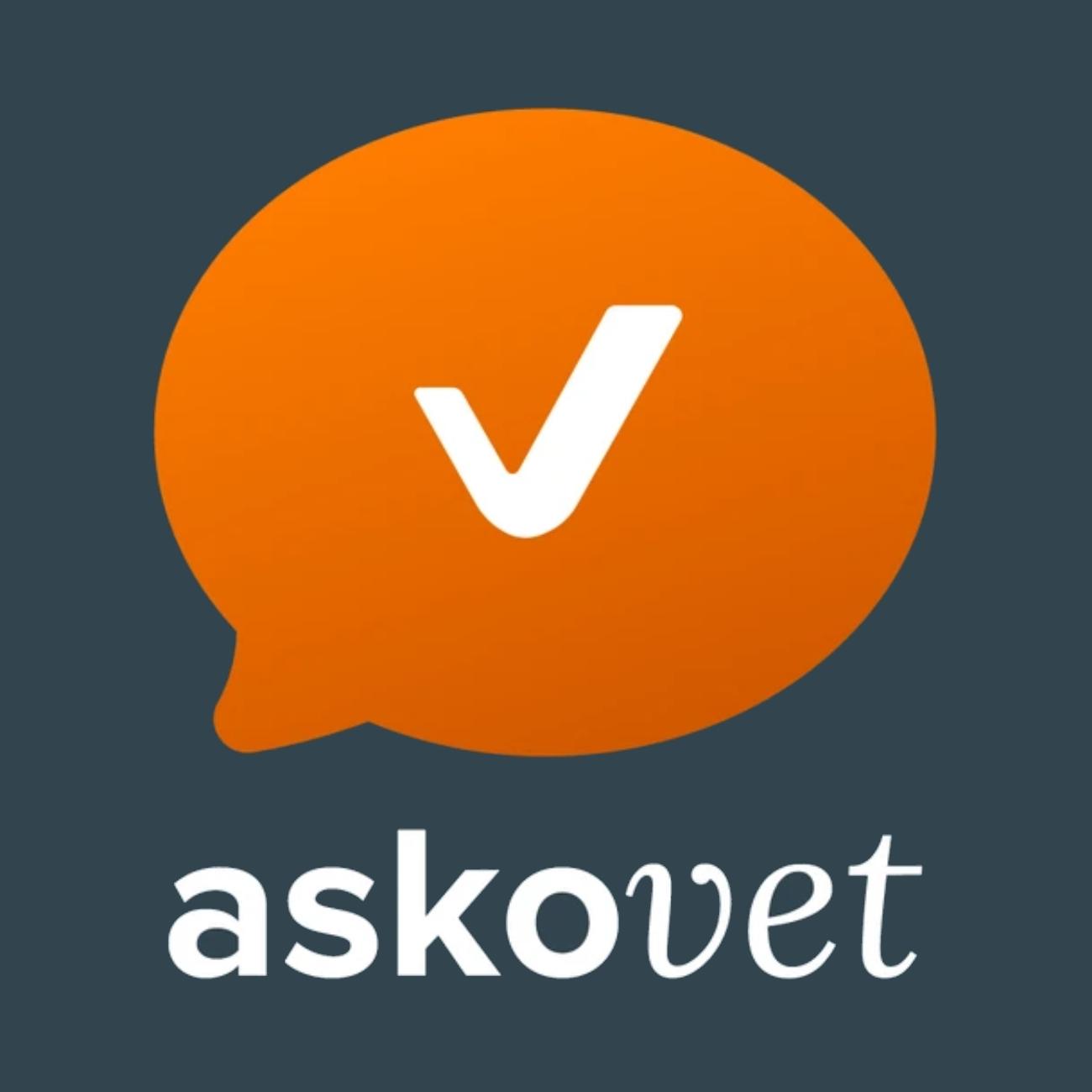 Askovet
