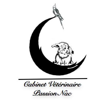 Cabinet Vétérinaire Passion NAC