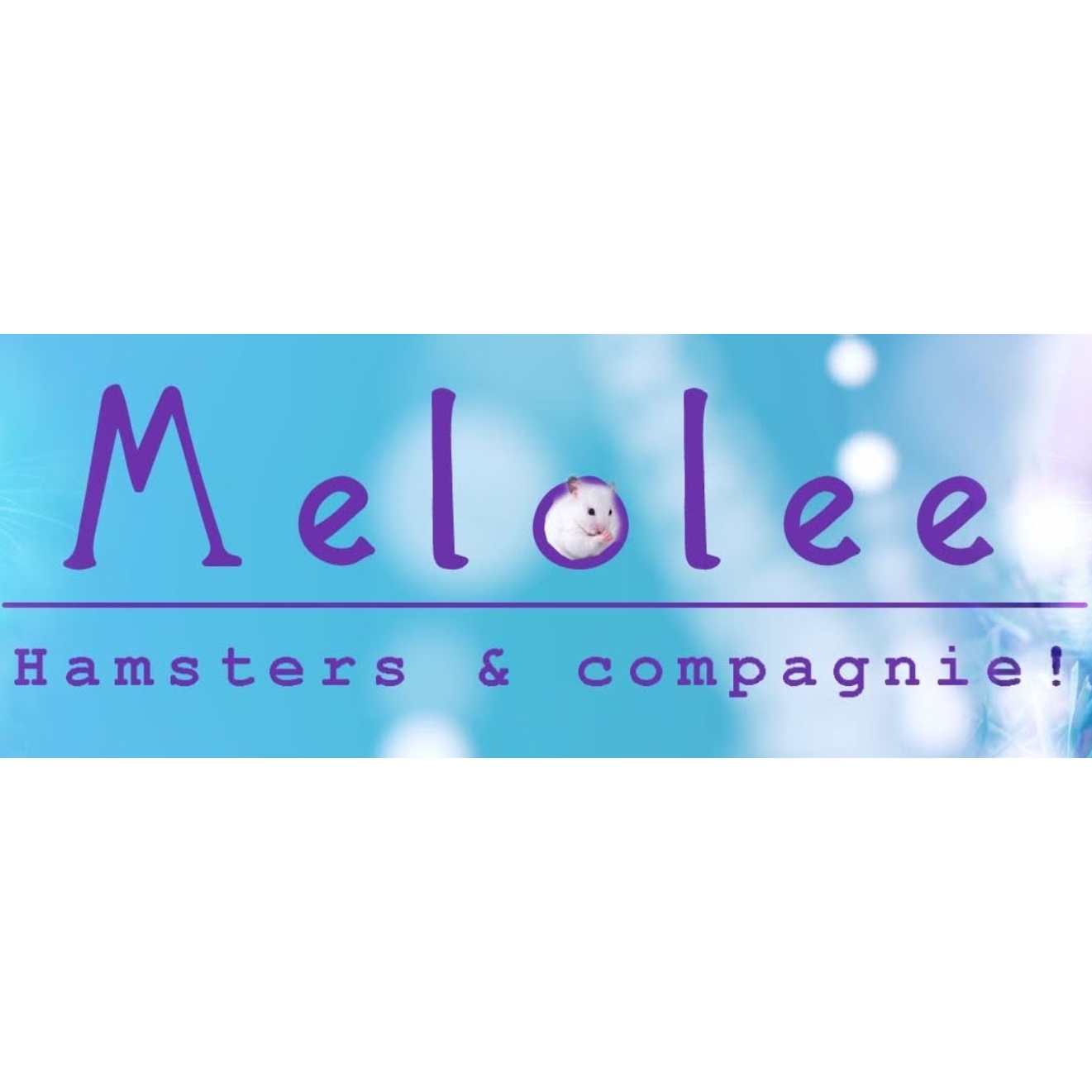 Melolee