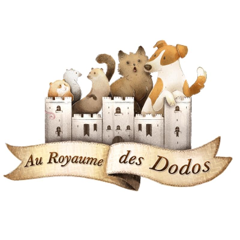 Au royaume des Dodos