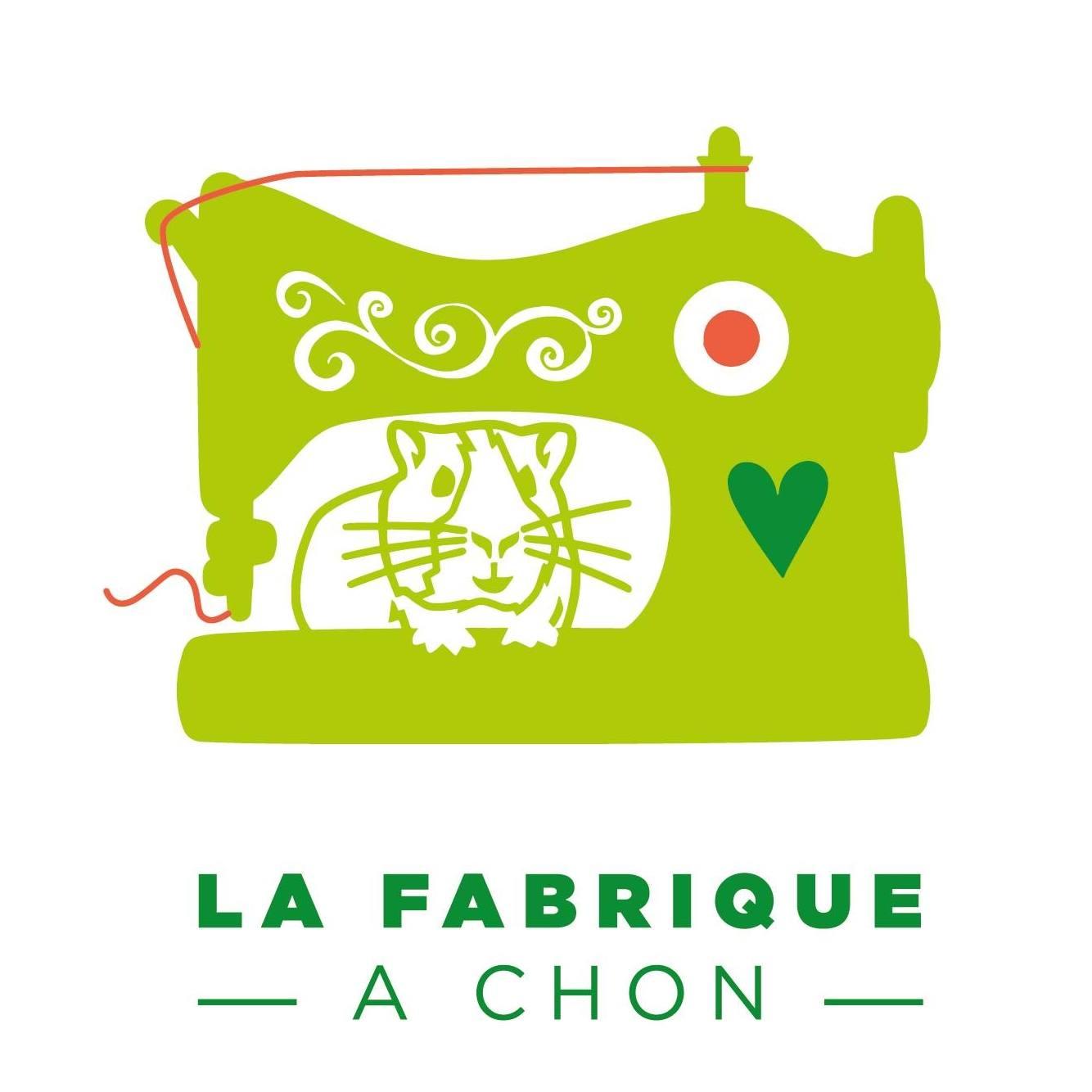 La fabrique à Chon